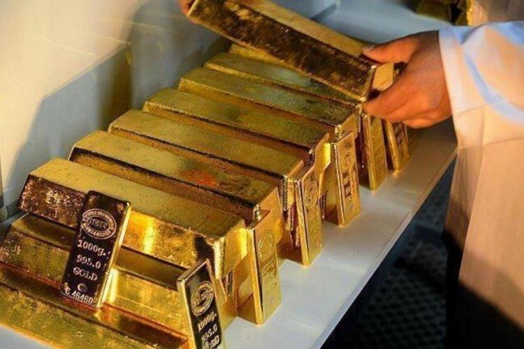 Enflasyon Almanlar temkinli! Altına koşuyorlar