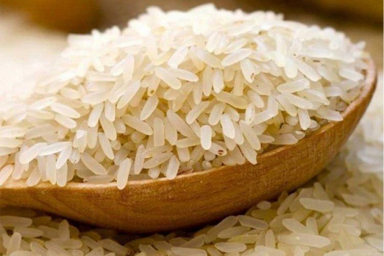 Bursa Ticaret Borsası'nda pirincin kilogramı ne kadar?