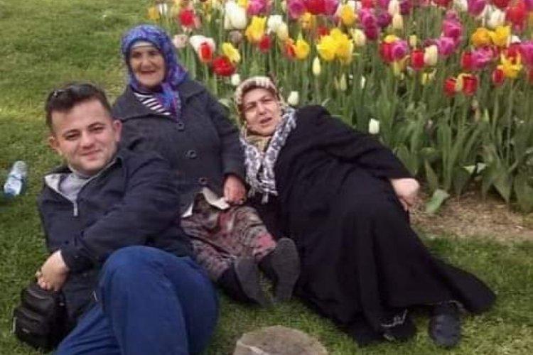 Aynı aileden 3 kişi 3 gün içerisinde koronavirüs dolayısıyla öldü!