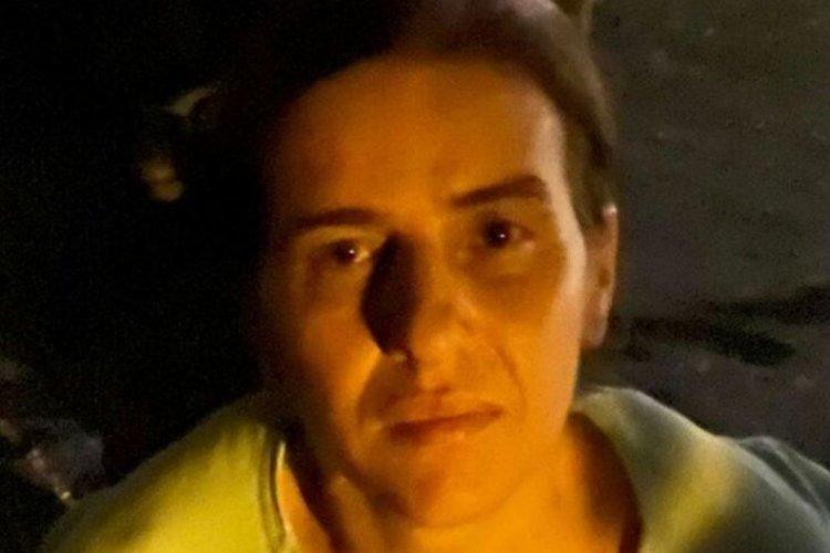 İçişleri Bakanlığı açıkladı: Turuncu kategorideki terörist yakalandı