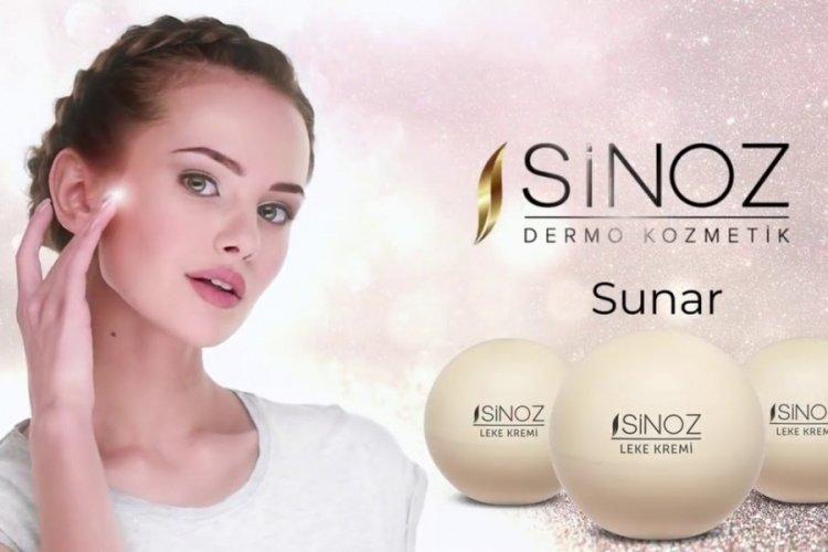 Ünlü kozmetik şirketine siber saldırı şoku