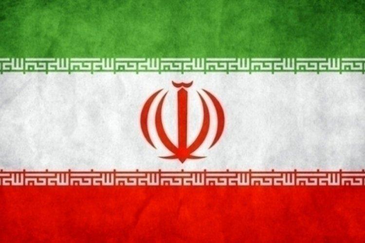 Afganistan saldırısına İran da tepki gösterdi!