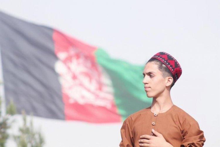 Afgan futbolcu uçağa tutunurken hayatını kaybetmişti, o gün neler yaşandığı ortaya çıktı