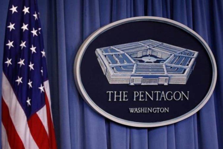 Pentagon: İkinci bir patlama olduğunu düşünmüyoruz