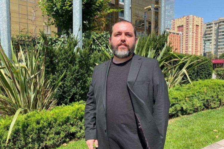 Dogecoin mağduru avukatı: Thodex'ten daha büyük bir dolandırıcılık