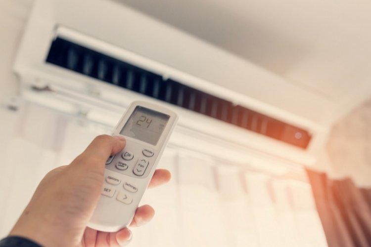 Elektrik faturasını etkileyen cihazlara dikkat