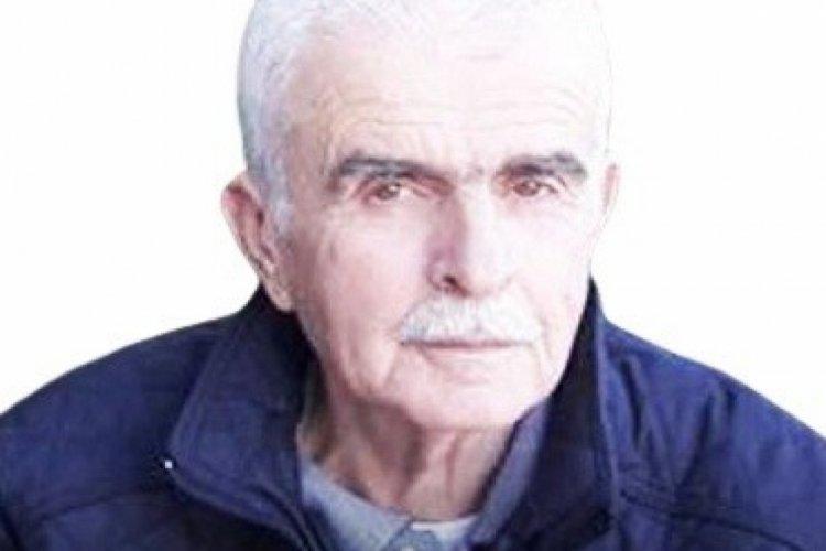 Bursa'nın eski Belediye Başkanı vefat etti