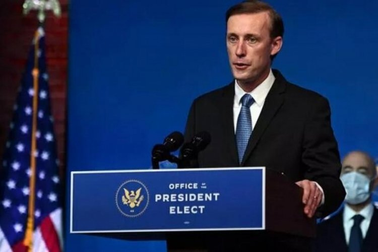 ABD'den Afganistan açıklaması: 1 Eylül'den itibaren...