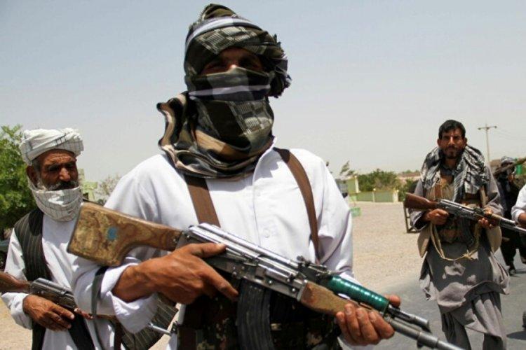 Taliban: Erkek ve kız öğrenciler ayrı sınıflarda eğitim görecek