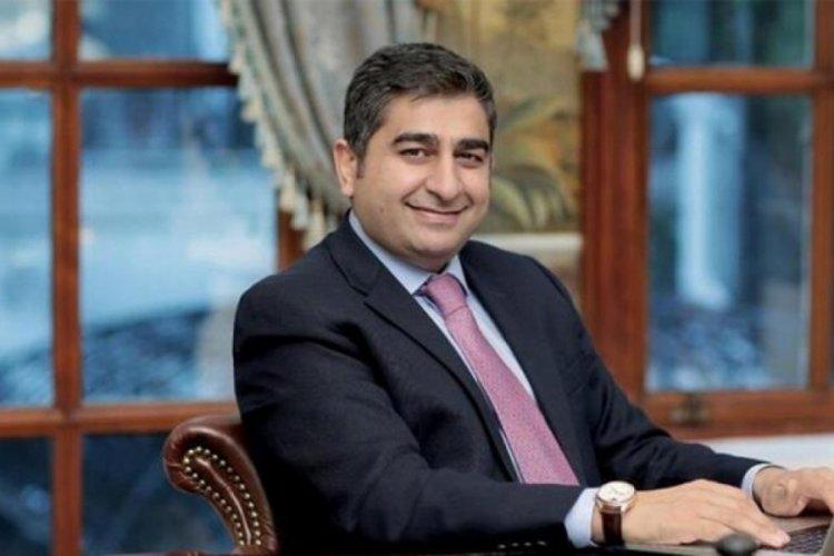 Sezgin Baran Korkmaz'ın Türkiye'ye iade talebi kabul edildi