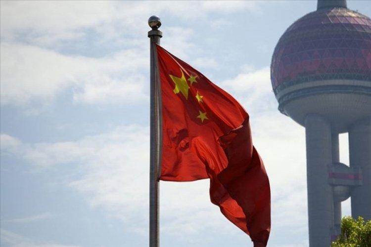 Çin'de 6 ve 7 yaşındaki öğrencilere yazılı sınav yasaklandı