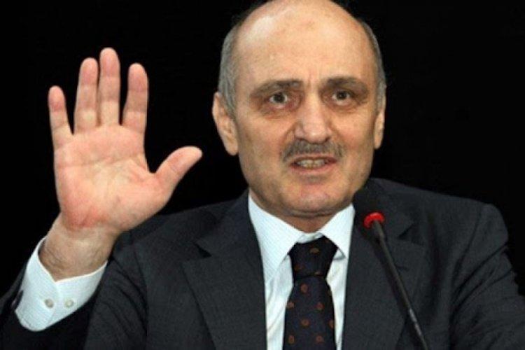Eski bakan Erdoğan Bayraktar'dan 17-25 Aralık açıklaması: Dosyamda ne varsa hepsi doğrudur