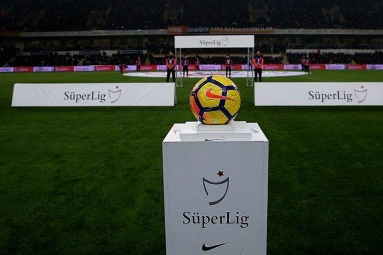Süper Lig'de 3.haftada şampiyonluk oranları güncellendi