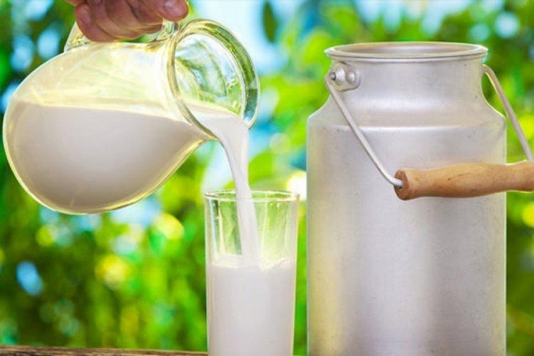 Bursa'da süt fiyatlarındaki artışın sebebi ne? (ÖZEL HABER)
