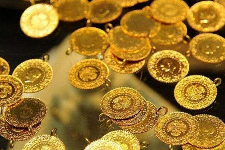 Altın fiyatlarında neler oluyor? Doların etkisi ortaya çıktı