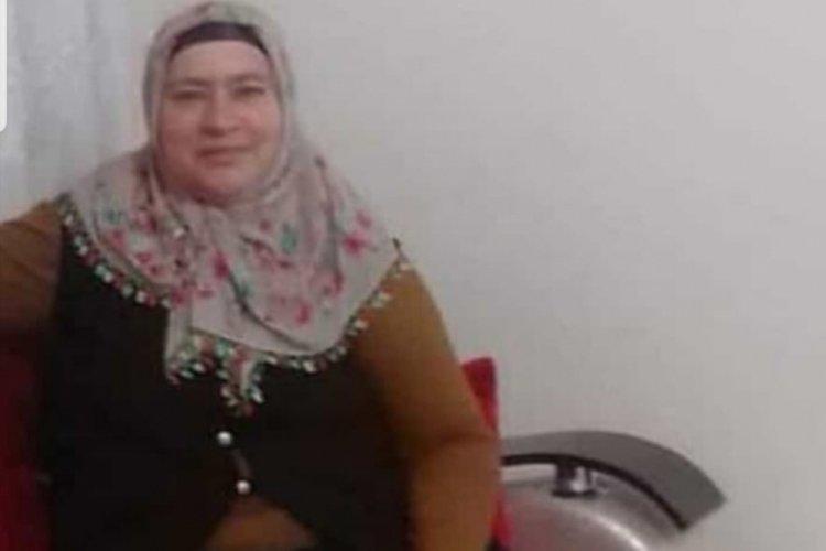 Kendisinden haber alınamayan kadın evinde ölü bulundu