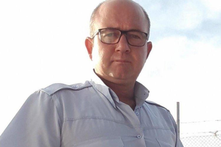 Manisa'da 3 kişinin ölümüne neden olan TIR şoförü gözaltında