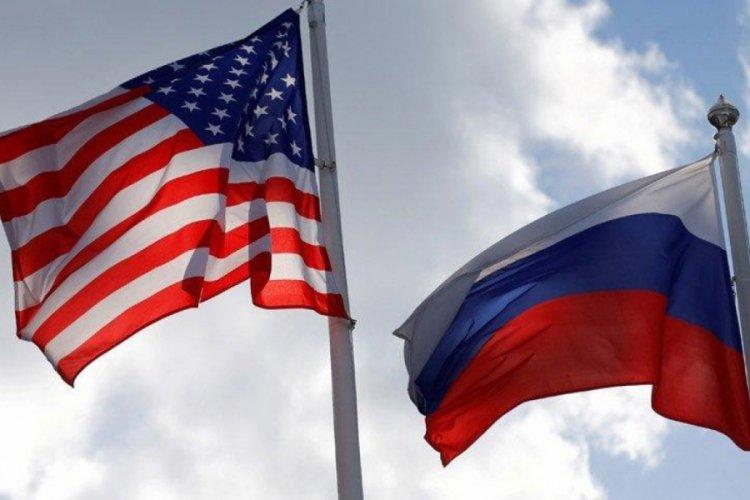 Rusya ve ABD, eylülde yeniden görüşecek