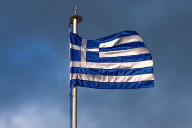 Yunanistan'da yeni bakan  seçilen Apostolakis, görevi kabul etmedi