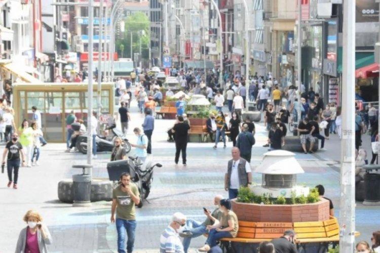 Bakırköy'de flaş yasak kararı!