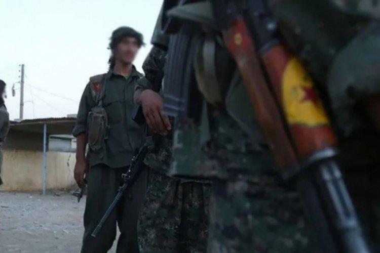 Duhok'ta sığınma kampında 2 çocuk öldü! PKK'dan şüpheleniliyor