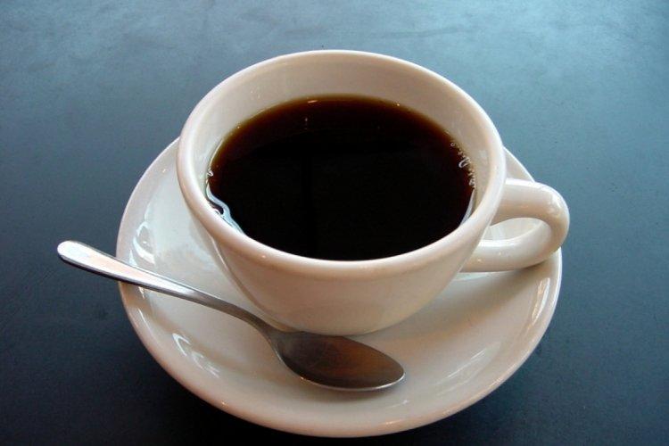 Pandemi etkisi kahve fiyatlarını artırdı