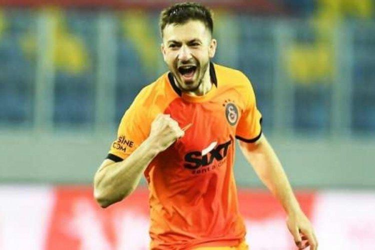 Fenerbahçe, Halil Dervişoğlu için 1,5 milyon Euro ödeyecek