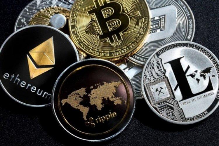 Ünlü kripto para borsasında sistem hatası: 125 bin kullanıcıya yanlış mesaj gönderildi