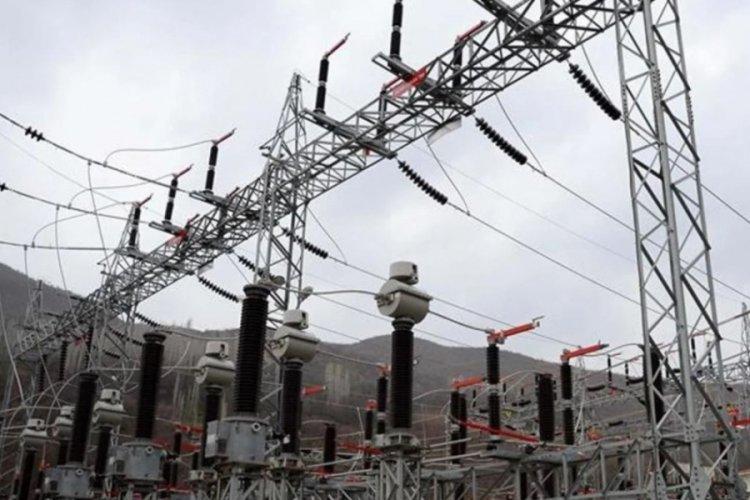 Enerjide acele kamulaştırma kararı alındı