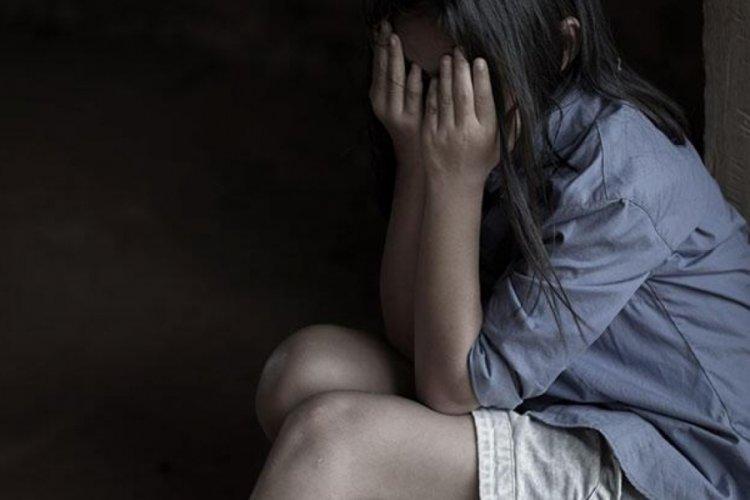 Muğla Çocuk Evleri Koordinasyon Merkezi'nde cinsel istismar skandalı!