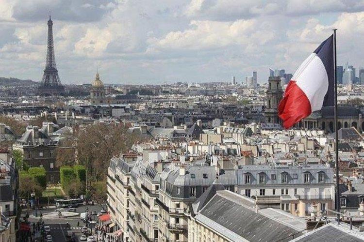 Fransa'da otomotiv pazarı geriledi