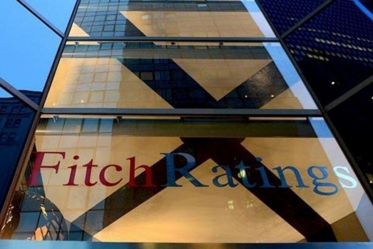 Fitch duyurdu: Faiz oranları 2025'e kadar değişmeyecek