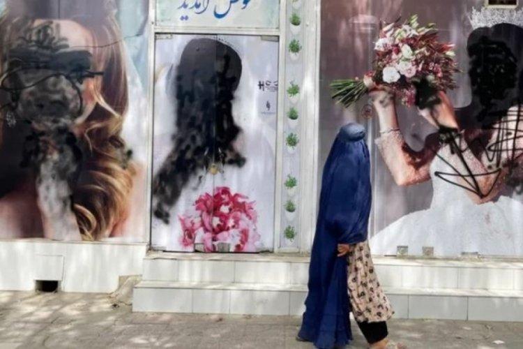 Avrupa Komisyonu: Taliban'ı tanımak için acele etmeyeceğiz