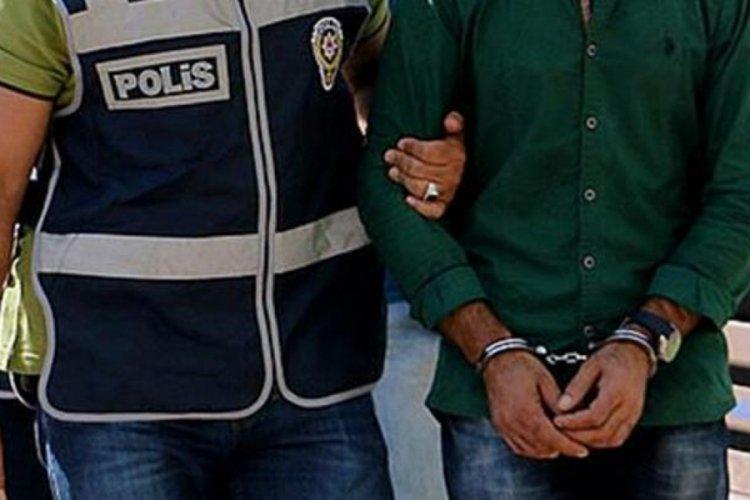 Terör örgütü PKK/KCK sanığına 6 yıl 3 ay hapis cezası verildi