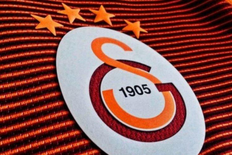 Galatasaray, NFT dünyasına giriyor!