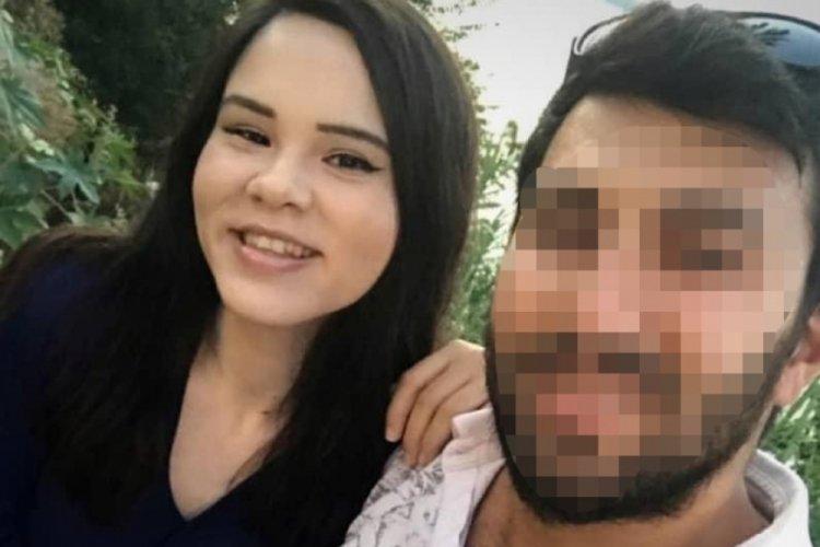 Antalya'da eşinin ölümü sebebiyle gözaltına alınan şahıs serbest bırakıldı