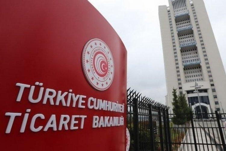 Ankara'da uyuşturucu operasyonu! 17 kilogram metanfetamin ele geçirildi