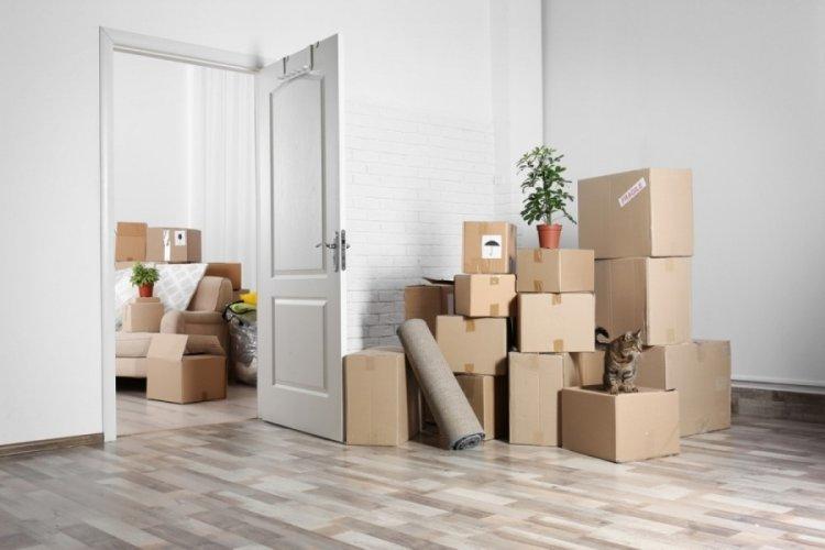 Eylül ayı kira artış oranı yüzde 15,78 olarak belirllendi