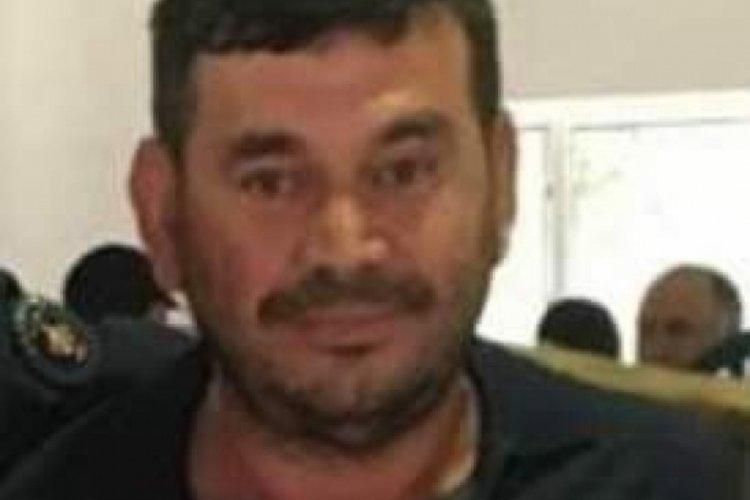 Bursa İznik'teki Ayasofya bahçesinde bir kişi darp edildi