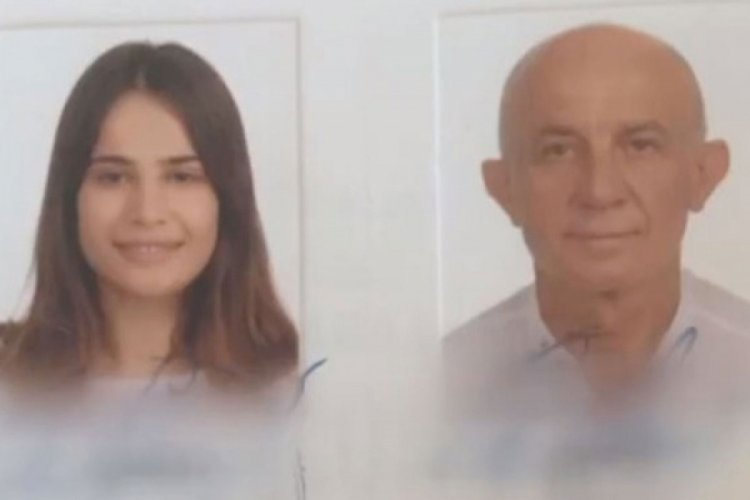 Müge Anlı çileden çıktı! 21 yaşındaki Kübra 60 yaşındaki öğretmenine kaçtı