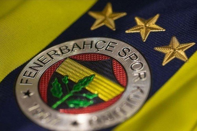 Fenerbahçe'den futbol takımının yeni yapılandırmasıyla ilgili bilgilendirme