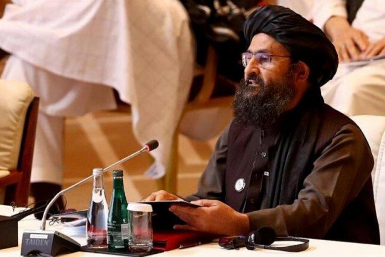 Afganistan'da hükümetin başına geçecek isim belli oldu