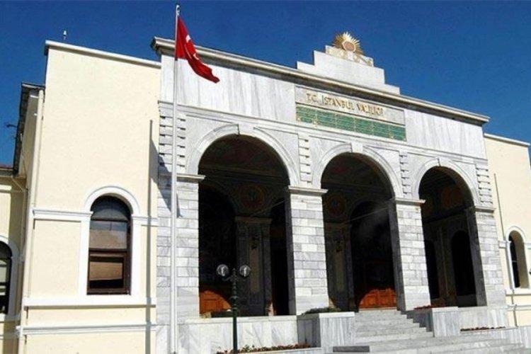 İstanbul Valiliği'nden Akşener'in iddialarına cevap