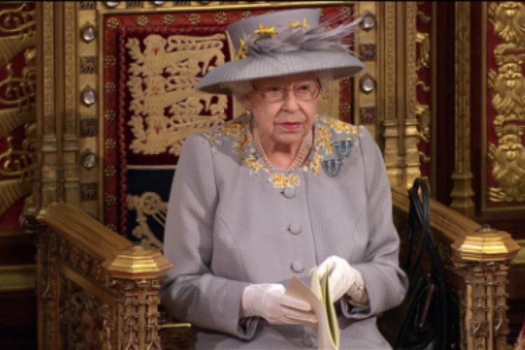 Kraliçe Elizabeth ölünce yaşanacaklar basına sızdı