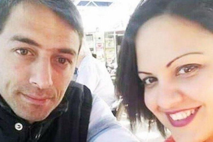 Aslıhan'ı boşanma aşamasındaki eşi öldürmüştü! Korkunç plan telefondan çıktı