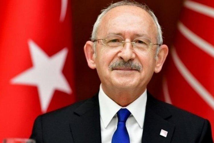 Kemal Kılıçdaroğlu, gençlere yönelik vaatlerini sıraladı