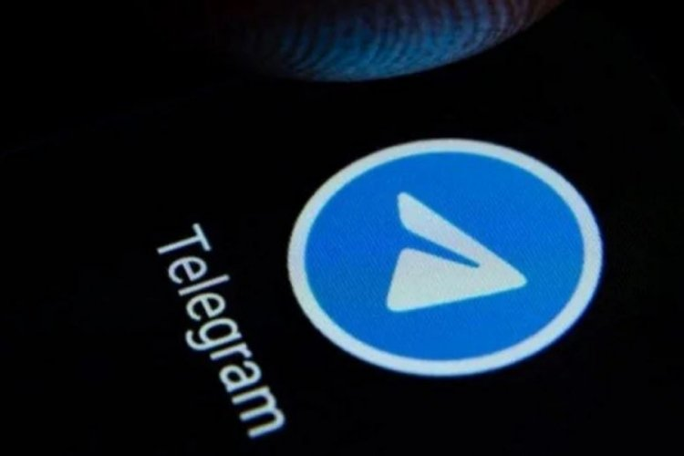 """Telegram'ın kurucusundan """"bu pislikten vazgeçin"""" uyarısı geldi!"""