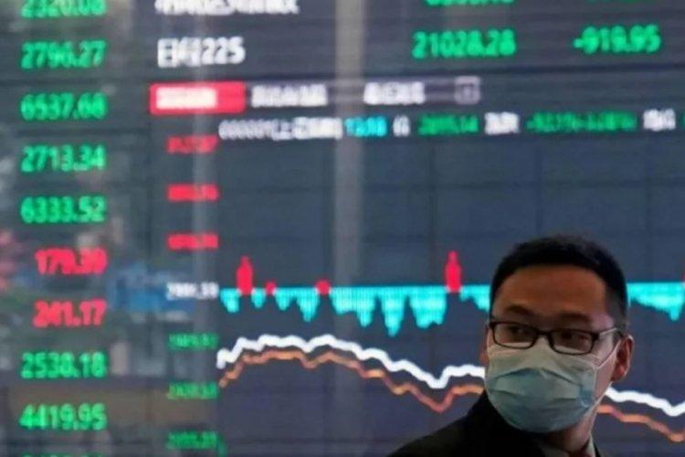Asya borsaları haftaya kazanımlarla başladı