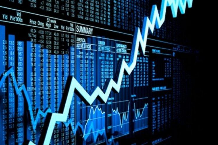 Borsa haftaya yükselişle giriş yaptı