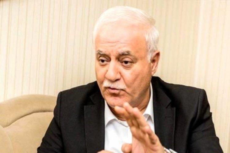 Kabuklu deniz ürünleri tartışmalarına Nihat Hatipoğlu'ndan açıklama